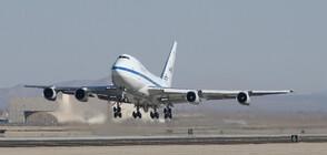 Още два нискотарифни авиопревозвача започват полети от София