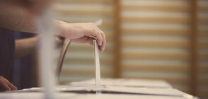 ЦИК: Разминаването на гласоподавателите в София на първи и втори тур не повлия на резултата