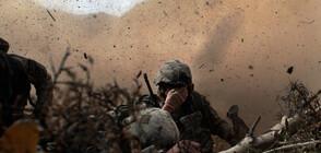 Петима полицаи загинаха при талибанска атака в Афганистан
