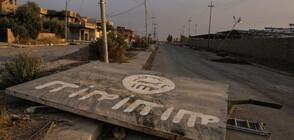 Разузнаватели разкриха кой е новият лидер на ИДИЛ (СНИМКА)