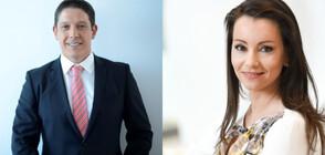 """Зрители връчват Наградите """"NOVA подкрепя българските филми"""""""