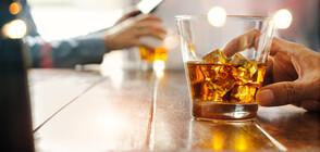 Банкок забранява продажбата на алкохол за 10 дни