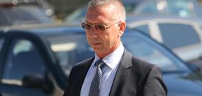 Бившият кмет на Гърмен ще съди държавата