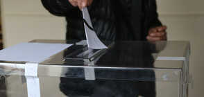 ЦЕНКОВ СРЕЩУ ЦЕНКОВ: Двама съименници се борят за кметския стол във Видин