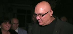 Цветан Ценков: Тази победа не е моя, тя е на видинчани