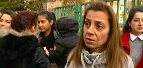 Възпитателката, обвинена в тормоз над дете: Не съм го карала да мие тоалетни (ВИДЕО)