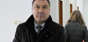Спецсъдът определи гаранция на кмета на Несебър