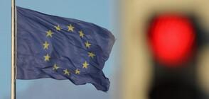 ЕС с план за санкции срещу сондажите в Кипър