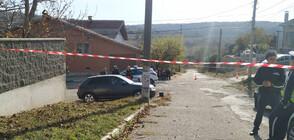 Камион уби дете в Русе, шофьорът избяга (ВИДЕО+СНИМКИ)