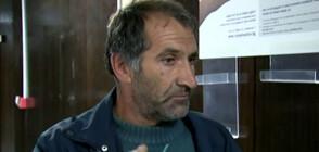 Бащата на мъжа, заплашвал персонал на детска градина: Има психични проблеми (ВИДЕО)
