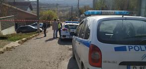 Какви са версиите за инцидента, при който камион уби дете в Русе?