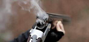 Стрелба в колеж в Русия, има жертва и ранени (ВИДЕО)