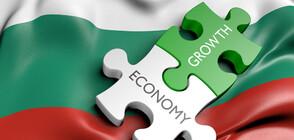 НСИ: Брутният вътрешен продукт расте