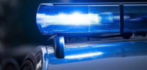 Кола блъсна 14-годишно момче в София