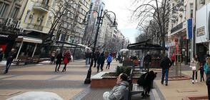 """Как бул.""""Витоша"""" се нареди до Шанз-Елизе в класация за най-скъпи улици?"""