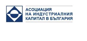 АИКБ: Цел на България трябва да е минимум 6% годишен ръст на БВП