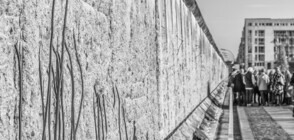 """""""Темата на NOVA"""" в аванс: Берлин, 30 години по-късно (ВИДЕО)"""