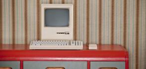 ЗАВРЪЩАНЕ В МИНАЛОТО: Търсачът на български технологични антики (ВИДЕО)