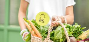 ПРОВЕРКА НА NOVA: Десетки фалшиви био продукти заливат пазара ни (ВИДЕО)