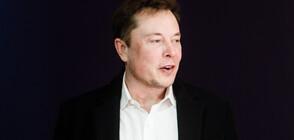 Какво е нужно на Илон Мъск, за да построи град на Марс?