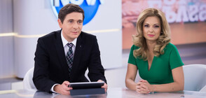 """В """"Здравей, България"""" на 19 ноември очаквайте"""