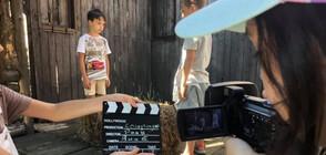 Броени дни до втората Детска Киномания 2019