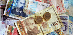 Бюджетът на ИПИ за 2020 г.: По-ниски данъци и по-високи доходи