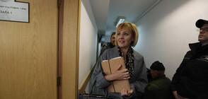 Няма да има ръчно преброяване на бюлетините от изборите за кмет на София