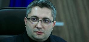 Осигурени са евросредства за рехабилитацията на ВиК мрежата на Перник и Радомир