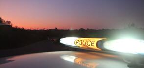 Тежка катастрофа на пътя Силистра - Русе, трима загинаха (ВИДЕО)