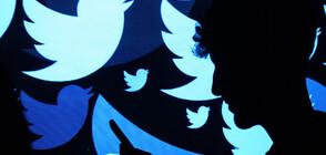 Туитър с нова функция -скриване на отговори на публикации