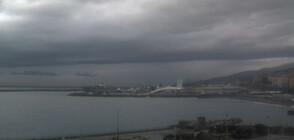 МВнР: B Северна и Южна Италия e обявено извънредно положение заради лошото време (ВИДЕО+СНИМКИ)