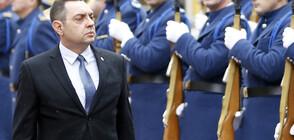 НОВА ПРОВОКАЦИЯ ОТ СЪРБИЯ: Министър отправи тежки обиди към България