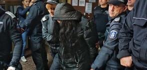 Оставят в ареста банкерката, обвинена за присвояване на над 1 милион лева