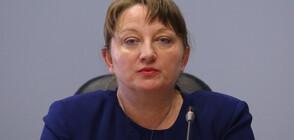 Социалното министерство предлага намаляване на необходимия стаж за платен отпуск