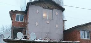 Недоволство заради незаконно строителство в столичен квартал