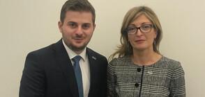България изпрати строителни инженери в Албания