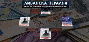 Шестима с обвинения за престъпна група за компютърни измами (СНИМКИ)