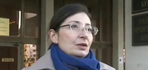 Прокурор за убийството в Бургас: Тялото е било местено