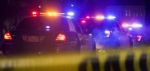 """Стрелба във военната база """"Пенсакола"""", четирима убити и множество ранени"""