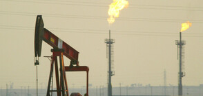 ОПЕК съкращава добива на петрол
