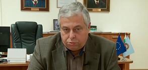 Директорът на НИМХ: Няма замърсяване на въздуха в София