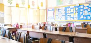 Ден на траур в училището, в което почина 13-годишно момиче