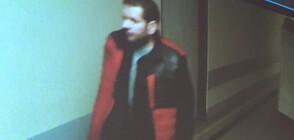 Нападателят от чешката болница се самоуби (ВИДЕО+СНИМКИ)