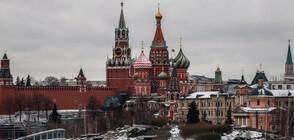 Сигнали за бомби на 25 метростанции в Москва