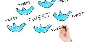 Twitter класира най-обсъжданите теми през годината