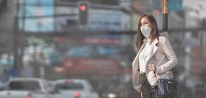 КРИБ подкрепя идеята горенето на отпадъци да стане престъпление