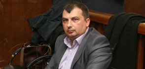 ВКС потвърди присъдата на кмета на Септември