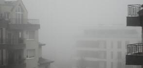 СПОРЕД ЕКСПЕРТИ: Замърсяването на въздуха може да доведе до тежки здравословни проблеми