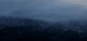 Еврокомисията: Въздухът в София е опасен за здравето (СНИМКИ)